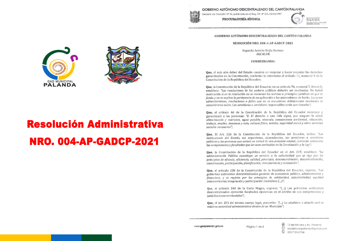 RESOLUCION-NRO-004-A-AP-GADCP-2021.png