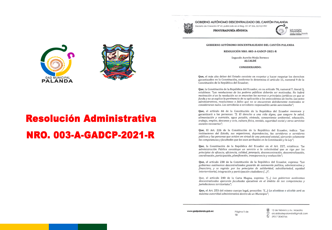RESOLUCION_NRO._003-A-GADCP-2021-R.png
